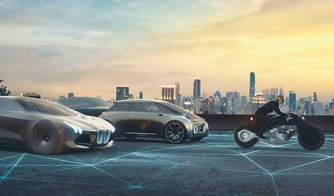 2025 Yılında Yollarda Görebileceğiniz 30 Elektrikli Araba