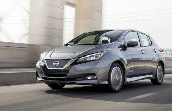 Yeni Elektrikli Araba Otomobil Marka Model Fiyatları