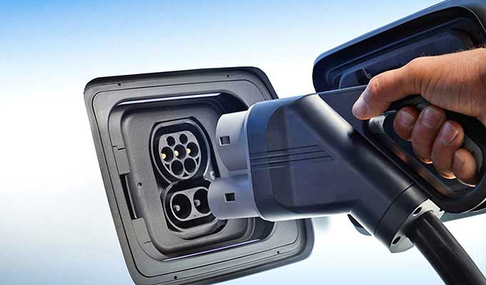 Elektrikli Araba Vergileri   Yeni Elektrikli Araba