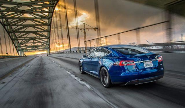 Tesla 3 Yıl İçinde Daha Ucuz Araçlar Üretebilir