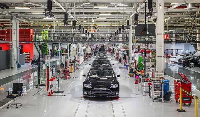Tesla Hakkındaki 5 Şehir Efsanesi