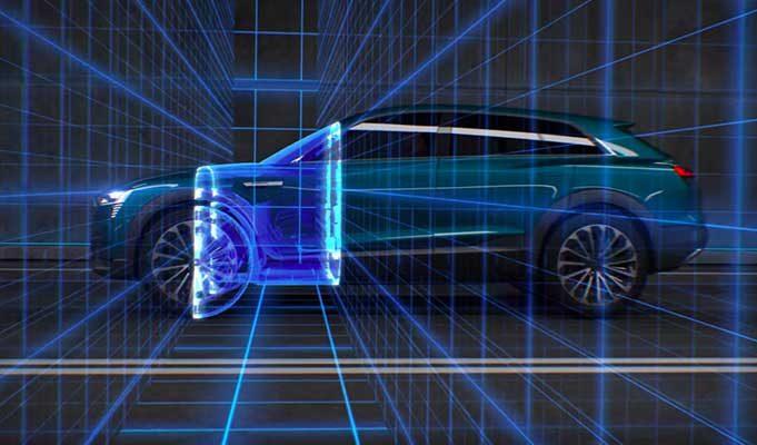 Dünyanın En Büyük 3 Otomobil Üreticisi ve Elektrikli Araba Planları