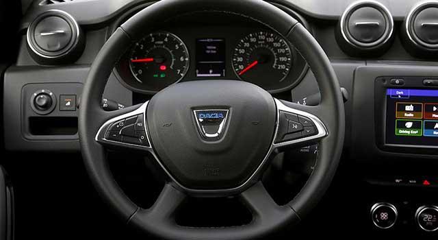 Dacia Piyasanın En Ucuz Elektrikli Arabasını Üretiyor