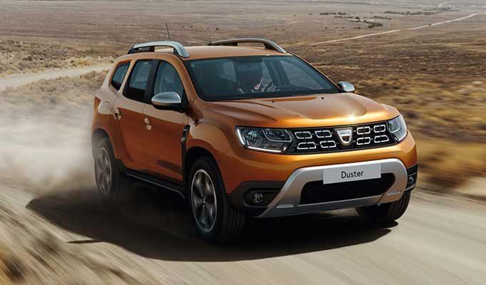Dacia Piyasanın En Ucuz Elektrikli Arabasını Üretmek için Kolları Sıvadı