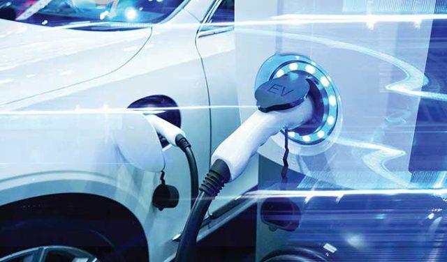 Elektrikli Araba Almadan Önce Bilmeniz Gerekenler
