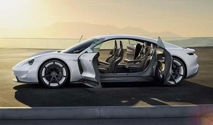 Elektrikli Araba Dönüşümü için 6 Milyar Avro Yatırım Yapacaklar