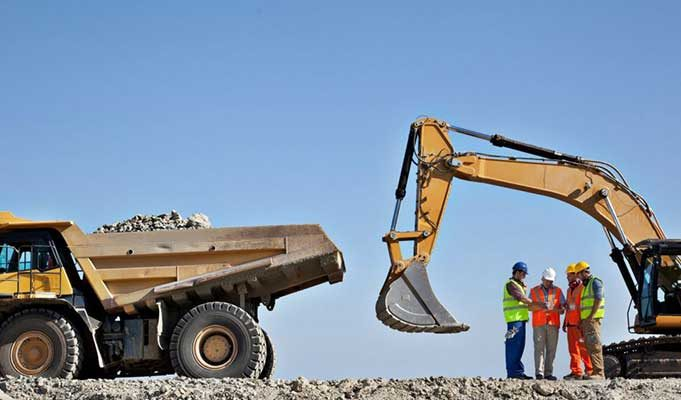 Elektrikli Araba Üretimi ve Kobalt Madeni Sorunu